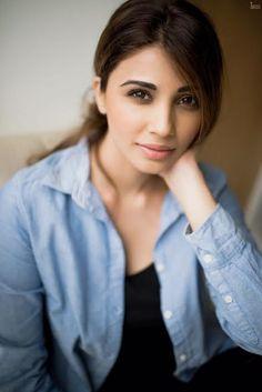 Looking fresh as ever #DaisyShah #Bollywood #Photoshoot