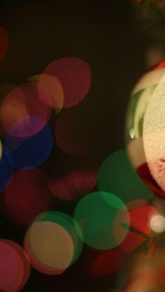 Christmas iPhone Wallpaper 23