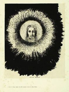 Our collection has over works, around of which are currently included in this collection search feature. Part of the collection is shown in the museum in varying presentations. Intaglio Printmaking, Odilon Redon, Museum, Celestial, French, Graphic Art, Sculpture, Contemporary Printmaking, French People