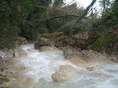 Ποτάμι Water, Outdoor, Gripe Water, Outdoors, Outdoor Games, The Great Outdoors