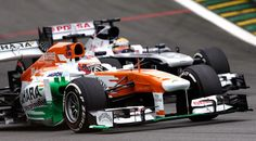 Desvelado el calendario de la F-1 2014. Formado por 19 carreras, como en 2013, el calendario de la próxima temporada de Fórmula 1 tiene como novedades las pruebas de Austria y Rusia, mientras que desaparecen las de Corea e India. La última cita será en Abu Dabi, como en 2010.