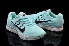 Half-off-683737-310-Nike-Air-Zoom-Structure-18-Womens-Turquoise-Black