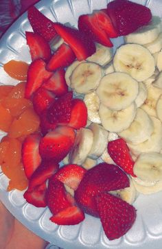 I Love Food, Good Food, Yummy Food, Snap Food, Healthy Snacks, Healthy Recipes, Food Snapchat, Food Combining, Food Goals