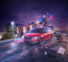 https://www.behance.net/gallery/17467509/Skoda-Fabia