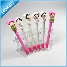 Nurse Pen,Polymer Clay Pen Photo, Detailed about Nurse Pen,Polymer Clay Pen Picture on Alibaba.com.