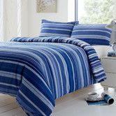 Found it at Wayfair.co.uk - Fairburn Polycotton Quilt Cover Set
