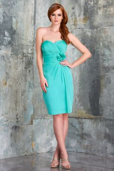 Bari Jay Bridesmaid Dresses - The Wedding Accessory Superstore http://www.thewasonline.com/bridesmaids-dresses-gowns/bari-jay/?cPath=343_363