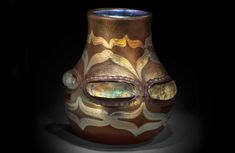 Tiffany Art, Tiffany Glass, Art Nouveau, Art Deco, Louis Comfort Tiffany, Rainbow Glass, Stained Glass Lamps, Art Object, Art And Architecture