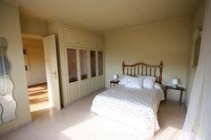 #CanMoris, casa con encanto http://inexholidays.com/vivienda.php?idVivienda=135 … pic.twitter.com/zi1YjZjT1M