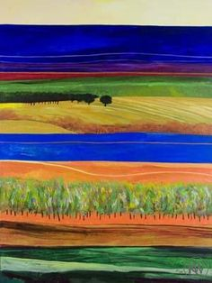 Parvis Payghamy - South+Field