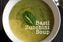 ... Soups & Salads on Pinterest | Lentil salad, Salads and Carrot soup