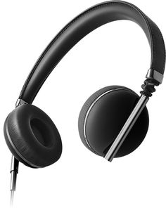 Caeden - The Linea N°1 On Ear Headphone