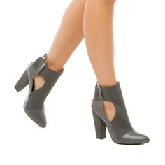 Daenarys - ShoeDazzle