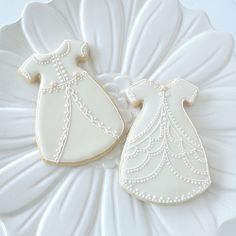 christening-gown-cookies-eb