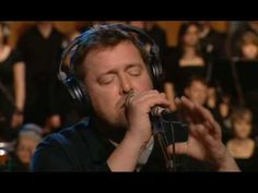 Elbow - Mirrorball (Abbey Road / Orchestral Session) their gig was one the best I've ever seen Wedding Advice, Wedding Pics, Wedding Bride, Wedding Day, Bridal Pics, Wedding Wishes, Wedding Ceremony, Wedding Venues, Bridesmaid Outfit