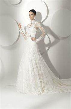 1000 images about bridal dresses by greek designers on for Greek wedding dress designers