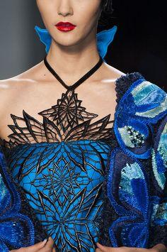 Jean-Paul-Gaultier-Haute-Couture-Spring-2014.jpg (679×1024)