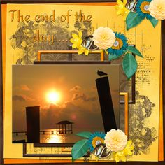 Digital Scrapbook kit  Over the Fence Designs SAFFRON DAYS - AZURE NIGHTS http://www.godigitalscrapbooking.com/shop/index.php?main_page=advanced_search_result&keyword=Saffron&categories_id=&inc_subcat=1&manufacturers_id=149&pfrom=&pto=&dfrom=&dto=&x=27&y=7