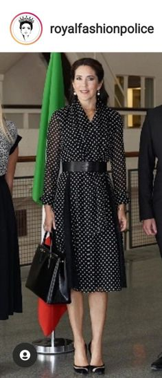 Danish Royalty, Crown Princess Mary, Denmark, Pictures, Beautiful, Dresses, Style, Fashion, Feminine