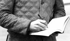 Doelen - persoonlijk ontwikkelingsplan schrijven in 5 stappen (Jelle Derckx)