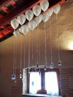 Decoracion con velas para boda sencilla una boda for Decoracion 40 aniversario de bodas