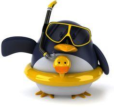 #Panda & #Penguin Algorithm Updates Is Google Running A #Zoo? #penguin2.0