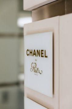 """""""Per essere insostituibili bisogna essere unici"""" Coco Chanel"""