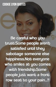 Def my kids father Diva Quotes, All Quotes, Wisdom Quotes, Cookie Lyon Quotes, Uplifting Quotes, Inspirational Quotes, Positive Quotes, Motivational, Empire Quotes