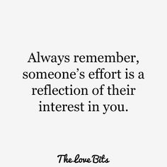 50 Relationship Quotes to Strengthen Your Relationship - TheLoveBits Must've Explained Why Women Have No Interest In Me. They Don't Put Forth Any Effort To Show Love. Wisdom Quotes, True Quotes, Quotes To Live By, Great Quotes, Motivational Quotes, Inspirational Quotes, Doing Me Quotes, Being Busy Quotes, Trying Hard Quotes