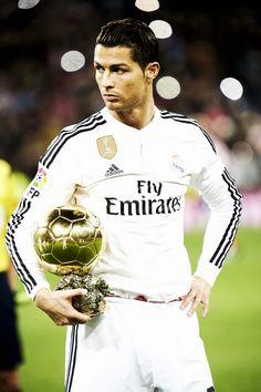 Cristiano Ronaldo Trophies, Cristiano Ronaldo Manchester, Cristiano Ronaldo Juventus, Ronaldo Free Kick, Cristino Ronaldo, Lionel Messi, Perfect Man, Champion, Soccer