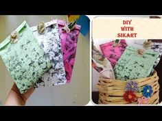 Hello everyone and welcome to a new video! Today's tutorial is about ``Cum sa faci ceai pentru iarna in pungute origami/How to Make Tea for Winter in Origami. How To Make Tea, Food To Make, Give It To Me, Origami Bag, Paper Basket, Medicinal Herbs, Hello Everyone, Summer Recipes, Bag Making