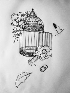 Bird Cage Tattoo 790.jpg