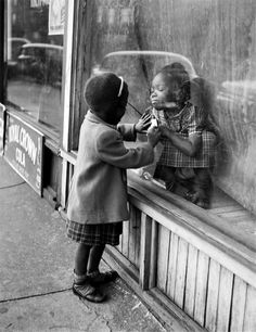 Art Shay Untitled, Friends, 1950s Photograph: Black and White Type: Archival Digital Print