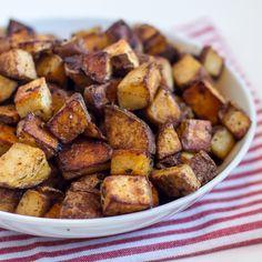 tex mex roasted potatoes sq
