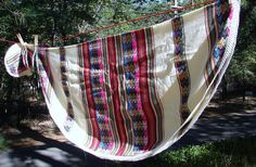 Vintage Mexican Style Round Tablecloth by NopalitoVintageMore, $60.00