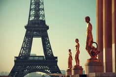 Where to Stay in Paris: Ten Top Luxury Hotels in Paris #paris #travel #france #vacation