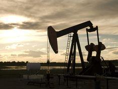 Conducerea Foraj Sonde Videle (FOJE), companie de foraj petrolier listată pe sistemul alternativ de tranzacţionare AeRO, a propus distribuţia unui dividend brut pe acţiune de 2,75 lei din profitul…