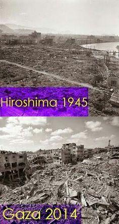 #freePalestine #ISupportGaza #GazaUnderAttack