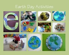 Recycleable crafty projects for lots of occasions...