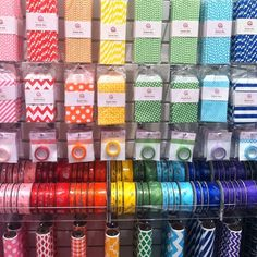 #OCD #Colors