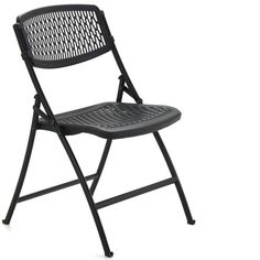 198 best folding chairs images folding chairs asda folding rh pinterest com