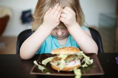 Autism may be linked to food allergies - NZ Herald