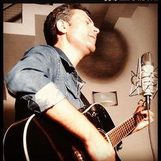 BARE - Un Día Más ( Homenaje  a Gustavo Cerati ) …: http://youtu.be/eUInwM96vM8  #undiamas  #makingof #video #videoclip #buenosaires  #argentina #2014  #disco #álbum #primerestado  #canciones  #poprock #undiamas #homenaje a #gustavocerati  #musicvideo
