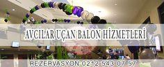 Uçan balon fiyatlarımız her semtte olduğu gibi avcılar avrupa yakasında da aynıdır. Dikkat taklitlerimizden kaçının ve böle bişeyle karşılaşırsanız hemen bizi arayın. http://www.ucanbalonfiyatlari.org/