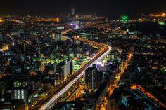 大阪 2014   Flickr - Photo Sharing!