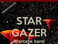 Check out StarGazer (Covers) on ReverbNation Experimental Music, Stargazer, Cover, Check, Artwork, Work Of Art, Auguste Rodin Artwork, Artworks, Illustrators