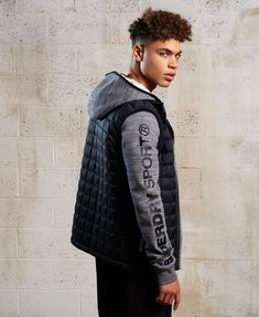 Shop our selection of quality gym hoodies and sweatshirts for men. Choose from understated styles, or bold logo designs and find your perfect men's gym hoodie. Korean Street Fashion, Korea Fashion, Japan Fashion, India Fashion, Steampunk Clothing, Gothic Steampunk, Victorian Gothic, Steampunk Fashion, Gothic Lolita