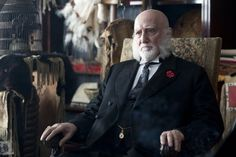Pictures & Photos from Boardwalk Empire (TV Series - IMDb Period Drama Series, Period Dramas, Dominic Chianese, Empire Episodes, Nucky Thompson, Avatar, Boardwalk Empire, Episode Guide, Episode Online