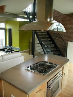 73 best welcome 2 my world images concrete overlay countertops rh pinterest com