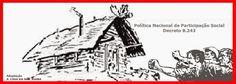 A Casa da Mãe Joana - continuação: A LUTA CONTINUA COM OS IDEAIS FORTALECIDOS